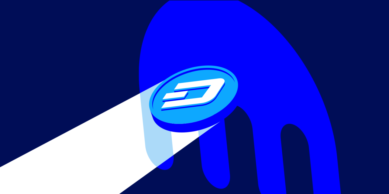 cryptocurrencey exchange kraken adds dash to listings