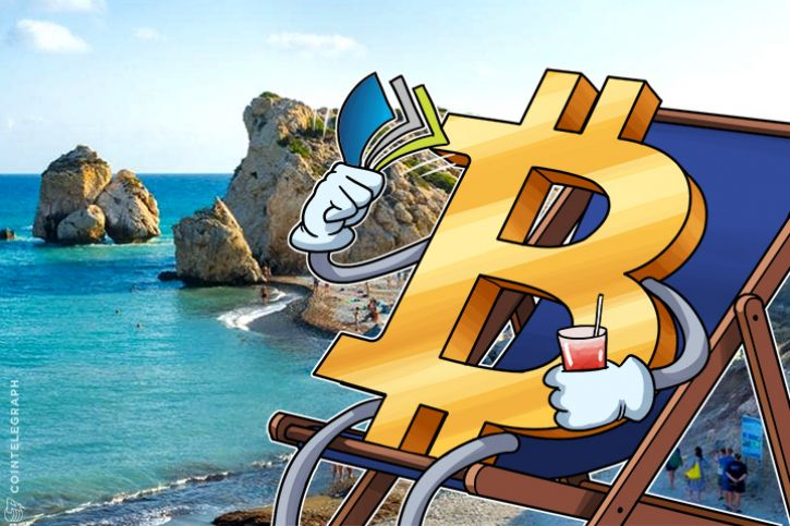 Cyprus SEC gets Tough on International Forex BitcoinTraders