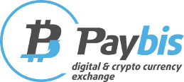 buy bitcoin at paybis with credit cards its easy