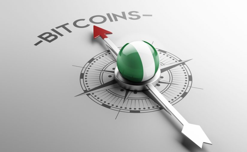 majority of Nigerians have faith in bitcoin
