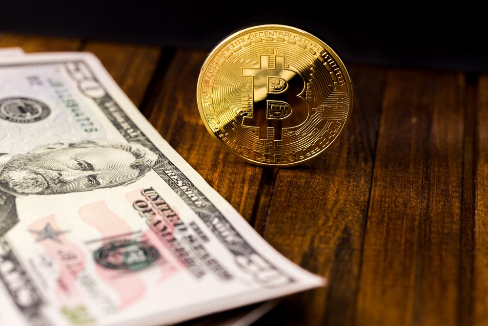 Bitcoin Should Figure in Your Investment Porfolio