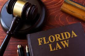 Florida Bill Would Punish Criminals Who Use Cryptocurrency