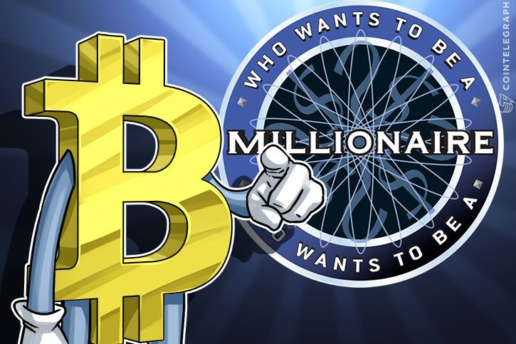 http://seriouswealth.net/wp/wp-content/uploads/2017/06/Bitcoin-Will-Make-Lots-of-Millionaires-Before-Returning-Down-to-Earth-Economics-Professor.