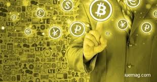 Is Bitcoin or Other CryptoCurrency a Good Investment