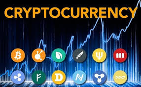 $100 Billion Cryptocurrency Market Showing Signs of Maturity as Mainstream Investment Appeal Grows