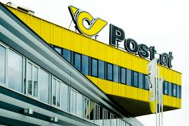 Austrian Post Offices Sell Bitcoin, Ethereum and More For Cash