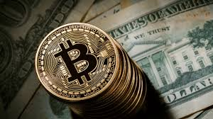 Bitcoin is Permanently Superior to Paper Money in Ways - German Business Magazine