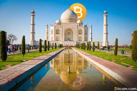 Indian Trade Survey - 97% Aware of Bitcoin, but Use of the Cryptocurrency Remains Low