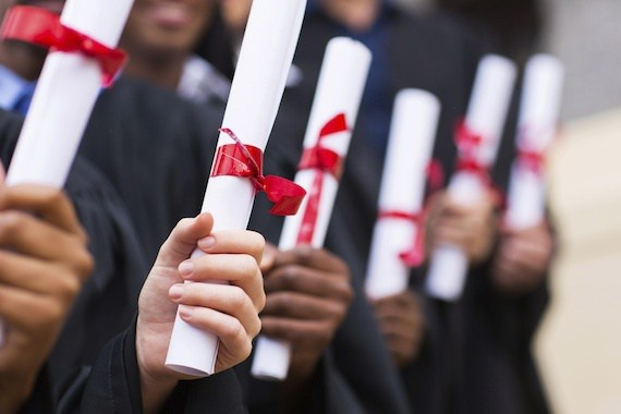 Now You Can Pay For Your University Degree With Cryptocurrency