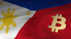 Philippine Government Yet to Approve Cryprocurrwncy Exchange Applicants