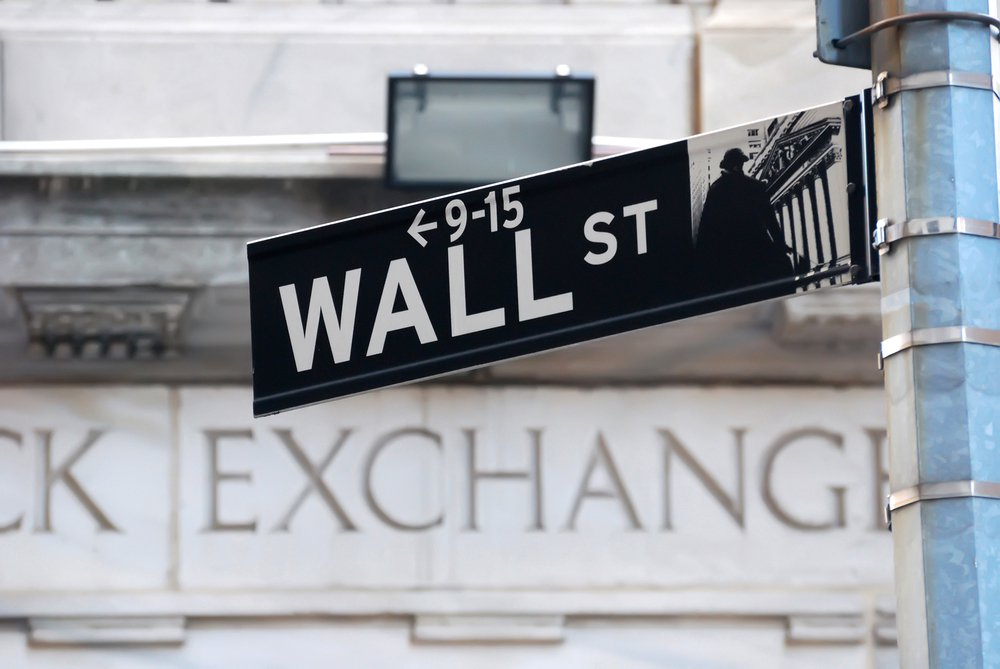 Bitcoin Price to Reach $6,000 in 2018, Predicts Wall Street Strategist