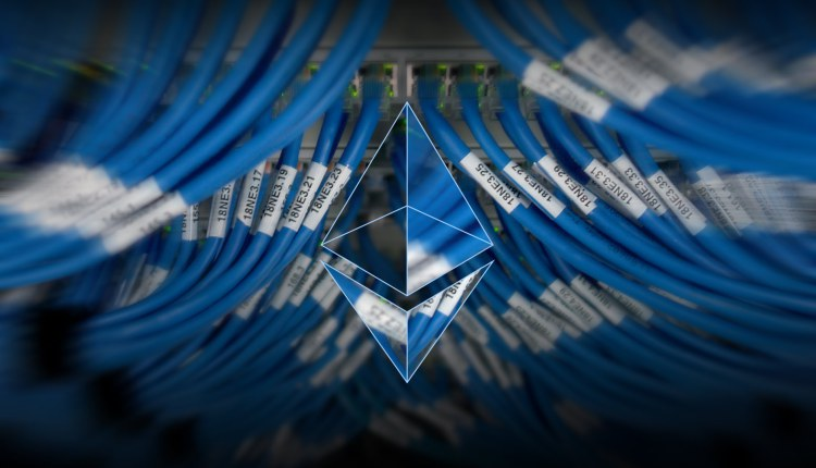 Ethereum Potential As A Cryptocurrency And Its Dangers
