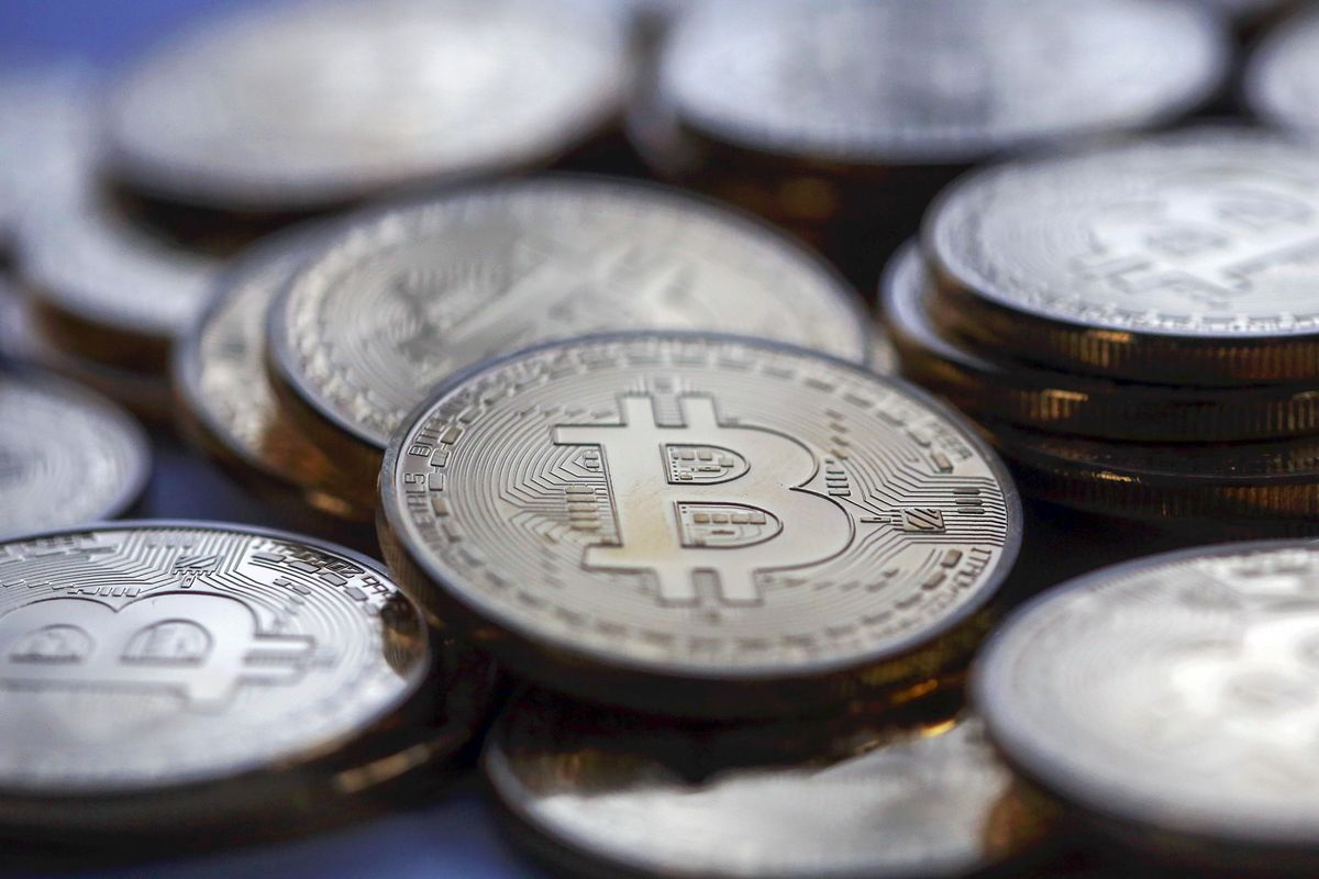China Is Said to Ban Bitcoin Exchanges While Allowing OTC Trades