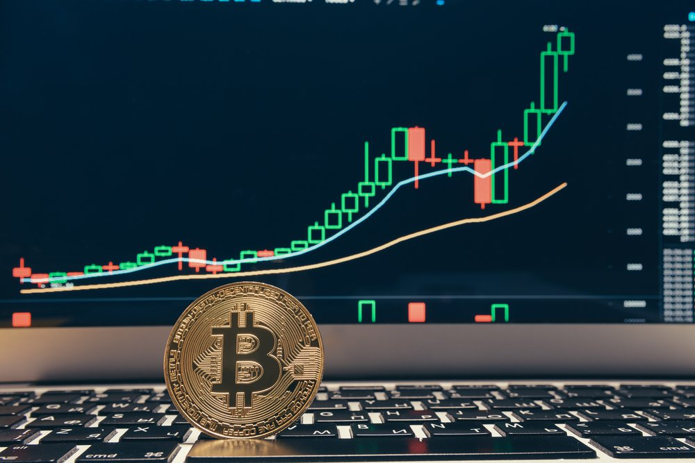 Will the Disinflation of Bitcoin Lead to Long-Term Price Surge