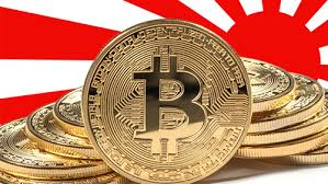 Bitcoin gets official blessing in Japan