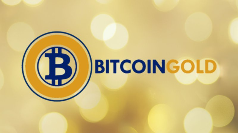 Bitcoin Gold Launches Today