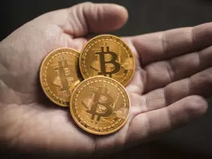 Tax dept starts probe into Bitcoin exchanges to ascertain rate they can be taxed under