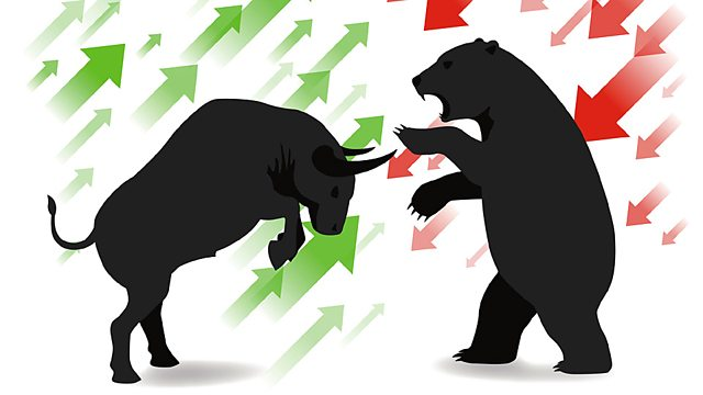 bull or bear market