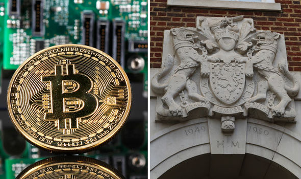 Cryptocurrency latest - Unprecedented Bitcoin legal battles BAFFLE top regulation lawyers