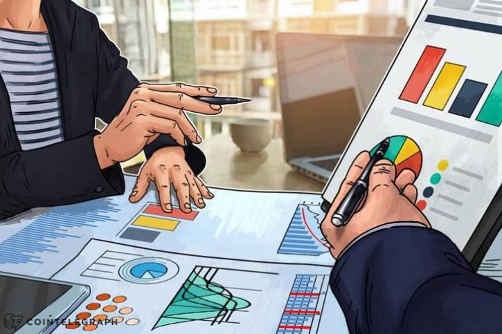 Bitcoin, Ethereum, Bitcoin Cash, Ripple, Stellar, Litecoin, Cardano, IOTA, EOS - Price Analysis, 4th May