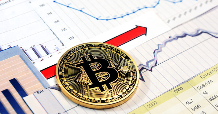 BitPay Executive Maintains Bullish Stance on Bitcoin