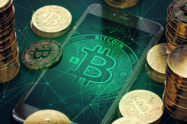 NYSE parent launches digital currency exchange
