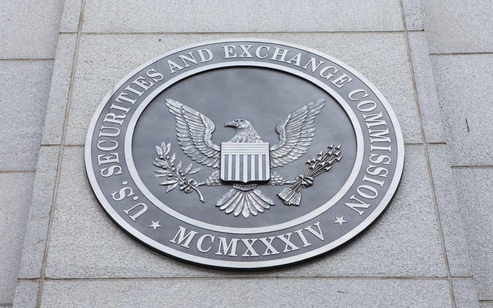 SEC WILL REVIEW WEDNESDAY DECISION TO REJECT BTC-ETF PROPOSALS