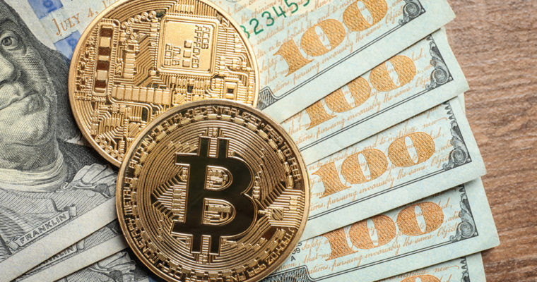 Bitcoin Price Starting to Reverse, 2 Catalysts Will Drive it Higher in 2018