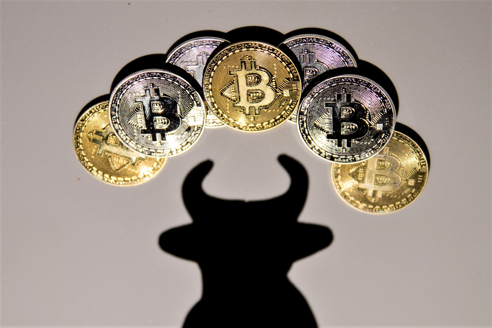 4 Bitcoin Bull Markets: Big Lessons to Learn
