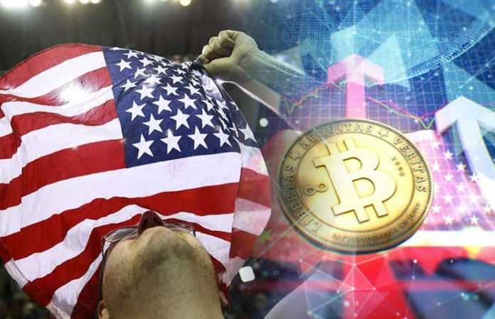 "New Cryptocurrency Research Shows 7 Out Of 10 American's Feel ""Uncertainty"" Regarding Bitcoin"