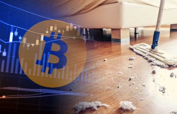 Bitcoin (BTC) Daily Price Forecast – October 30
