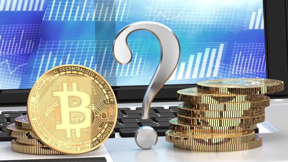 Bitcoin (BTC) Finds Support at $4,200, What Next?