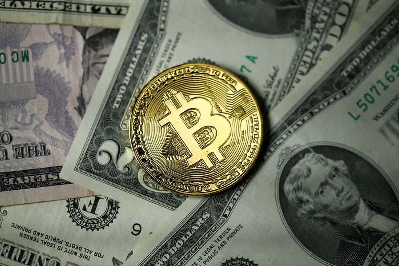 Bitcoin Prices Down - Leaders Call for Crypto Taxation