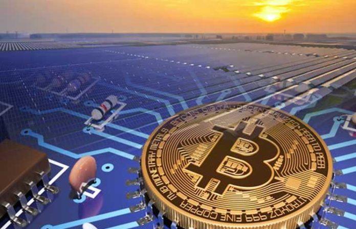 Bitcoin (BTC) Daily Price Forecast – December 20