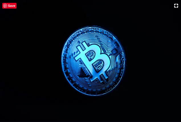 Bitcoin drops further as 2018's agony keeps going