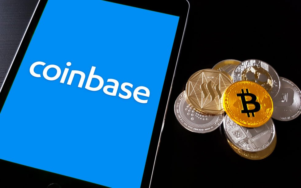 BETTER LATE THAN NEVER - COINBASE WALLET FINALLY ADDS SUPPORT FOR BITCOIN