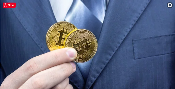 Undervalued Bitcoin Will Be a Multi-Trillion Dollar Asset Class, Says Analys