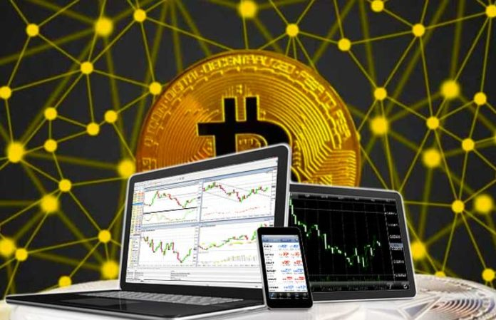 Bitcoin Price Prediction -  Good Crypto Market Entry Time for Investors to Buy BTC with USD?