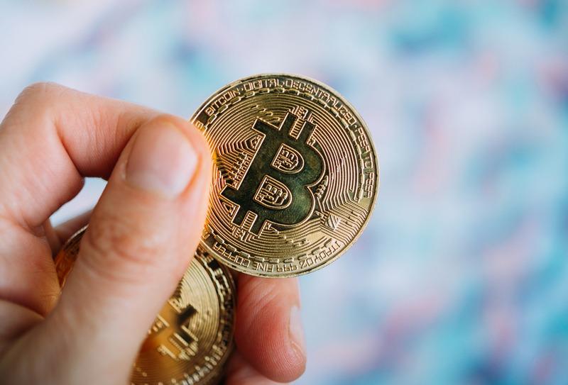 Bitcoin Price Storms 151% YTD as Facebook's Libra Boosts 2019 Rally