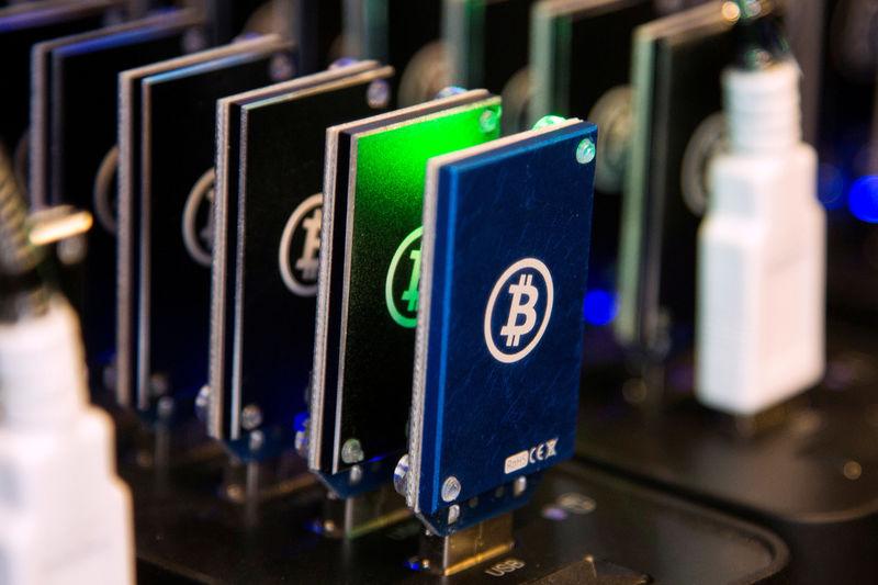 Bitcoin Climbs Above 9,231.6 Level, Up 0.86%